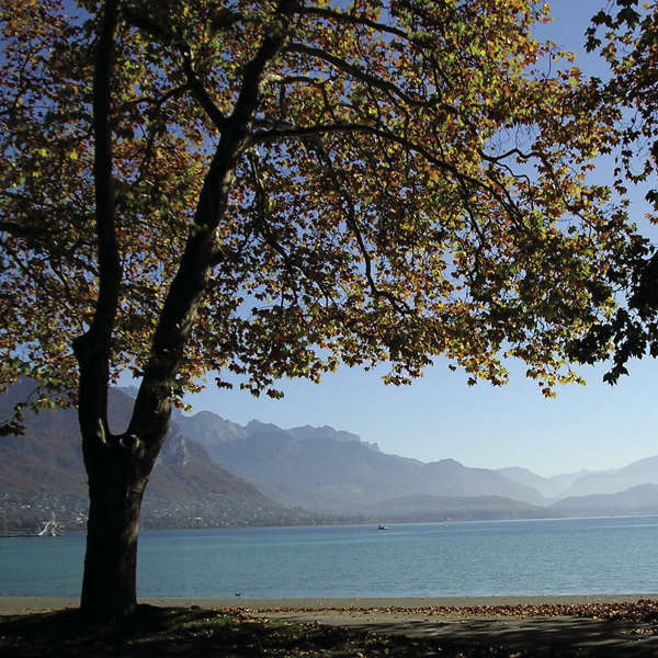 annecy_ot-annecy